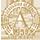 Академии министерства внутренних дел Республики Беларусь