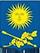 Белорусский государственный педагогический университет им. М.Танка