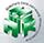 Институт повышения квалификации и переподготовки кадров