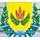 Могилевский государственный университет им. А.А.Кулешова