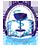 Витебская ордена «Знак Почета» государственная академия ветеринарной медицины